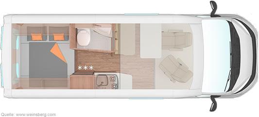 wohnmobilvermietung augsburg wohnmobil mieten augsburg. Black Bedroom Furniture Sets. Home Design Ideas